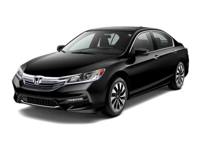 Image Result For Extended Honda Accord Warranties