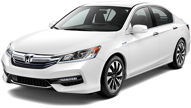The Standard Features Of The Honda Accord Hybrid Base Include 2.0L I 4  212hp Hybrid Gas Engine, 2 Speed CVT Transmission With Overdrive, 4 Wheel  Anti Lock ...