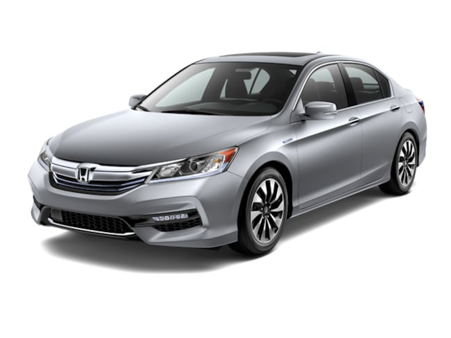 Image Result For Honda Accord Monthly Paymenta