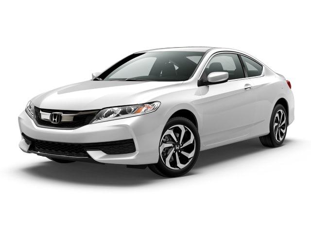 2017 Honda Accord Coupe | Cincinnati