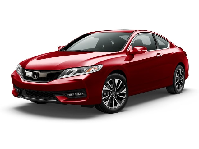 2016 Accord Review Amp Compare Accord Prices Features