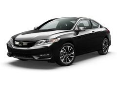 Used 2017 Honda Accord EX Coupe in Hayward, CA