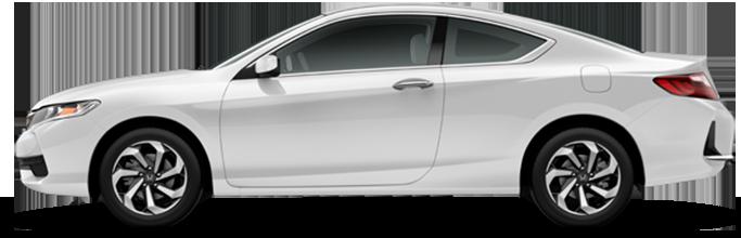 2017 Honda Accord Coupe LX-S w/Honda Sensing at Elm Grove Honda