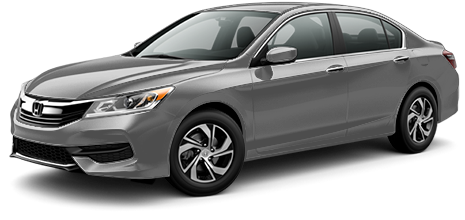 Image Result For Honda Accord Lease Deals Nh