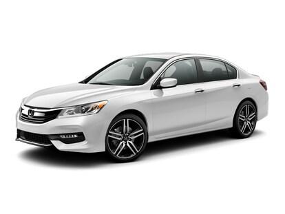 950+ Honda Civic Accord Price Gratis