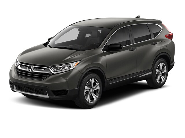 used honda dealership greensboro used honda civic accord cr v more used honda dealership greensboro used