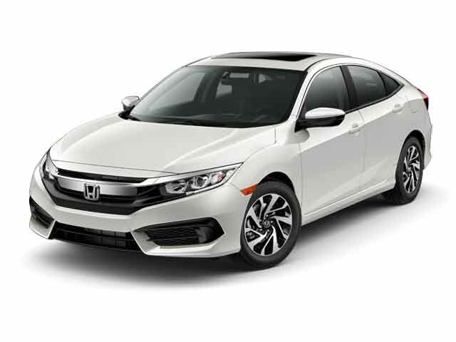 Certified Pre Owned Cars Near Me >> Certified Pre Owned Inventory Loving Honda In Lufkin