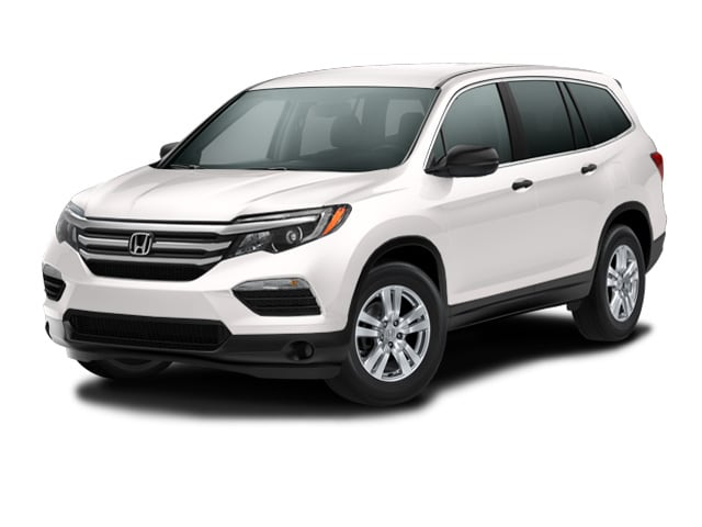 new honda pilot in abilene tx inventory photos videos features. Black Bedroom Furniture Sets. Home Design Ideas