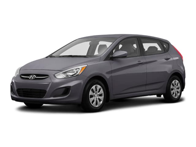2017 hyundai accent hatchback gainesville. Black Bedroom Furniture Sets. Home Design Ideas