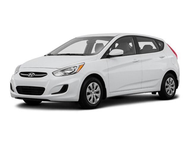 1dc2ef4b10b247 Used 2017 Hyundai Accent SE Hatchback for sale in Visalia. Save This Car!