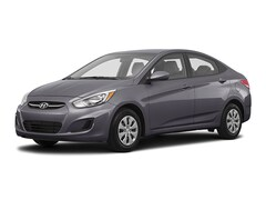Used Vehicles for sale 2017 Hyundai Accent Sedan in Maite
