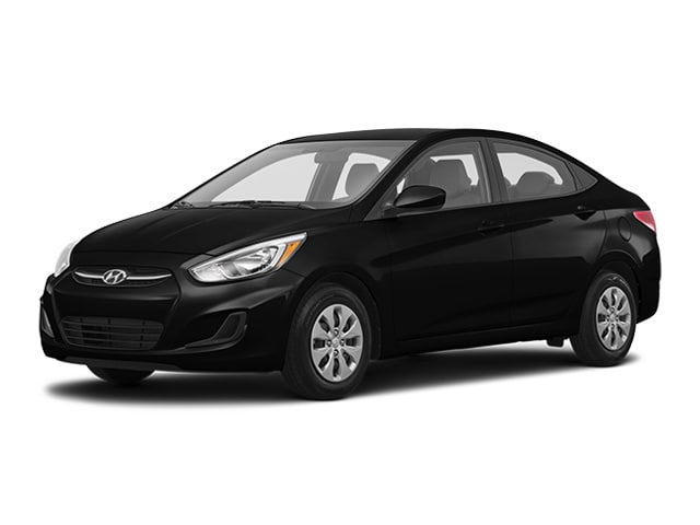 new 2017 hyundai accent se sedan fresno ca