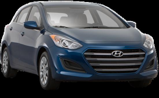 Houston Hyundai Dealer in Baytown TX   Beaumont Pasadena ...