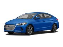 2017 Hyundai Elantra GLS - $116 Biweekly - Heated Seats Sedan