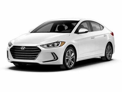 Herrnstein Hyundai Chillicothe >> Used 2017 Hyundai Elantra For Sale At Herrnstein Kia Vin