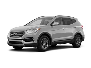 Maguire Hyundai | Vehicles for sale in Ithaca, NY 14850