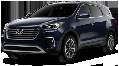 front mendon en ma left cars a lease deals us imperial in htm hyundai index