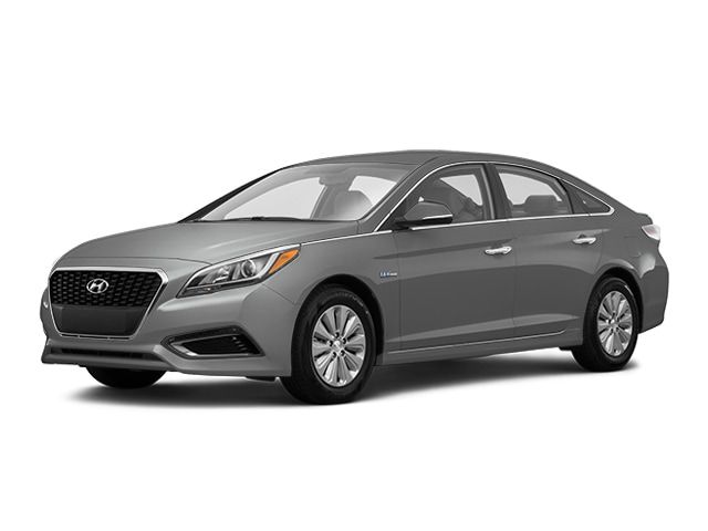 DORAL HYUNDAI | New Cars For Sale Near Miami, Florida