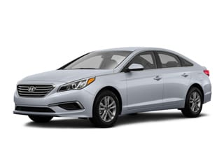 Hyundai Sonata Dealer Near Knoxville TN works with bad credit