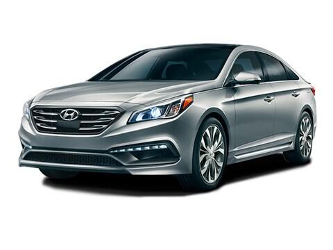 Sonata Vs Elantra >> Hyundai Elantra Vs Hyundai Sonata Comparison Bob Howard