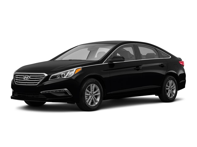 2016 hyundai sonata affordable midsize car review. Black Bedroom Furniture Sets. Home Design Ideas