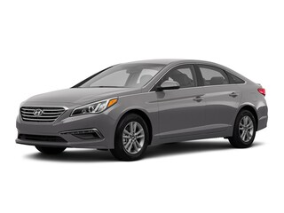 Used 2017 Hyundai Sonata SE Sedan Bowling Green, KY