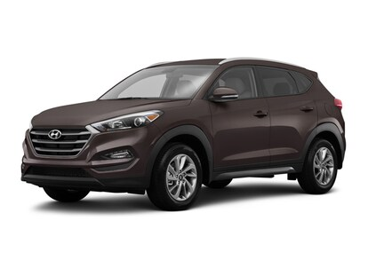 Used 2017 Hyundai Tucson For Sale in Danbury, CT   VIN