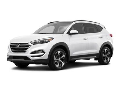 Used 2017 Hyundai Tucson For Sale In Austin Tx Near Buda