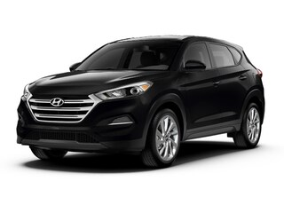 Used 2017 Hyundai Tucson SE SUV KM8J23A43HU354631 for sale near you in Phoenix, AZ