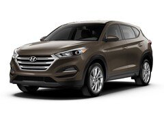 Pre-Owned Hyundai Tucson For Sale in Tallahassee