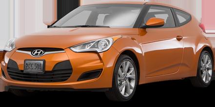 Hyundai Car & SUV Dealership Serving Carrollton TX