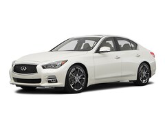 2018 INFINITI Q50 2.0t PURE 39 Month Lease $279 plus tax $0 Down Payment !