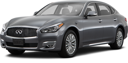 2017 infiniti q70l incentives specials offers in orchard park ny. Black Bedroom Furniture Sets. Home Design Ideas