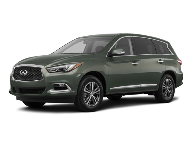 Crest Infiniti Coupons Infiniti Service Repair In Frisco