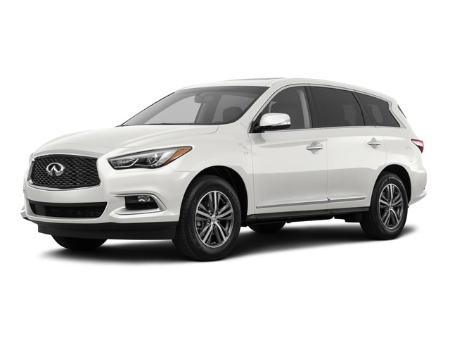 2017 infiniti qx60 qx60 hybrid review research luxury. Black Bedroom Furniture Sets. Home Design Ideas