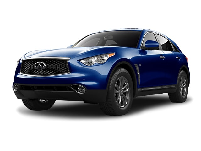 Compare Qx70 Prices 2014 Infiniti Reviews Amp Features