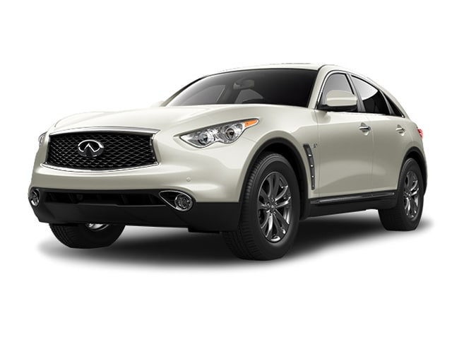 Compare Qx70 Prices 2016 Infiniti Reviews Amp Features