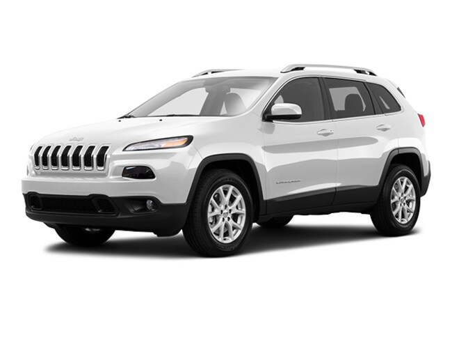 used 2017 jeep cherokee latitude fwd for sale in cairo ga vin 1c4pjlcbxhw578951. Black Bedroom Furniture Sets. Home Design Ideas