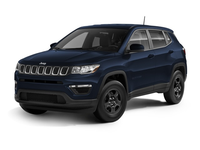 2017 jeep compass suv dallas. Black Bedroom Furniture Sets. Home Design Ideas