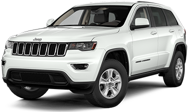 Jeep Incentives 2017 >> 2017 Jeep Grand Cherokee Incentives Specials Offers In