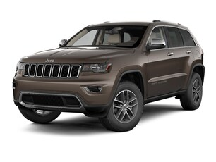 2017 Jeep Grand Cherokee Limited RWD SUV DYNAMIC_PREF_LABEL_INDEX_INVENTORY_FEATURED1_ALTATTRIBUTEAFTER
