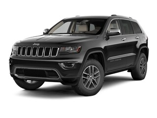 DYNAMIC_PREF_LABEL_INVENTORY_LISTING_DEFAULT_AUTO_NEW_INVENTORY_LISTING1_ALTATTRIBUTEBEFORE 2017 Jeep Grand Cherokee Limited 4x4 SUV