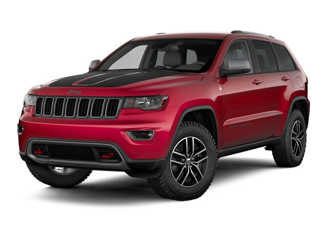 jeep cherokee oil change schedule autos post. Black Bedroom Furniture Sets. Home Design Ideas