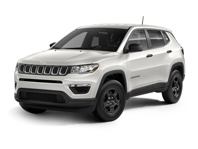 2017 jeep new compass suv west valley. Black Bedroom Furniture Sets. Home Design Ideas