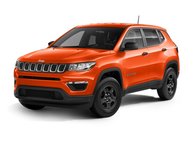 New Vehicles 2017 >> 2017 Jeep Renegade Limited