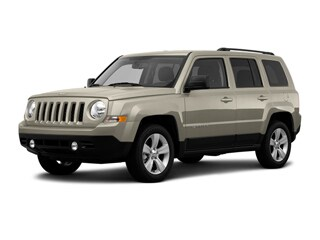 jeep patriot in dallas tx dallas dodge chrysler jeep ram. Cars Review. Best American Auto & Cars Review