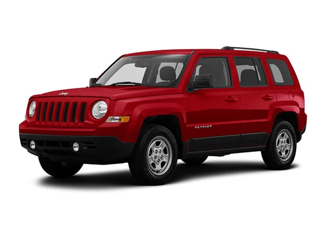 Leduc Chrysler Jeep New Chrysler Jeep Dodge Ram Autos Post