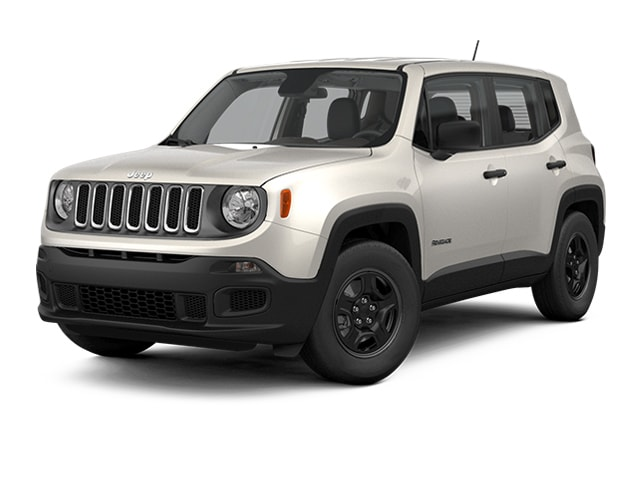 new 2017 jeep renegade suv in lutz. Black Bedroom Furniture Sets. Home Design Ideas