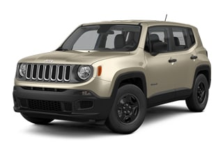 jeep renegade in billings mt lithia chrysler jeep dodge of billings. Black Bedroom Furniture Sets. Home Design Ideas