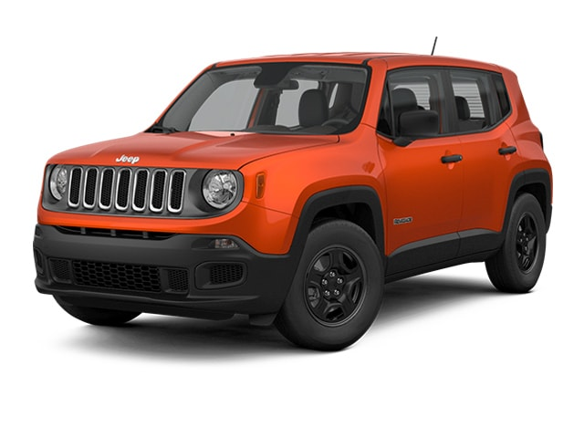 Used chrysler jeep dodge ram specials in klamath falls for Lithia motors klamath falls